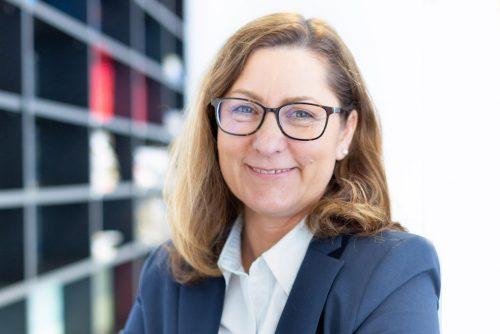 Rechtsanwälte Kemper Hein | Edith K. Kohl