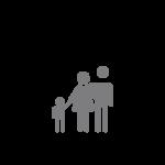 Rechtsanwälte Kemper Hein | Familienrecht