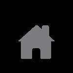 Rechtsanwälte Kemper Hein | Immobilienrecht