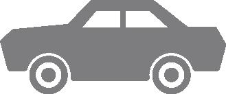 Rechtsanwälte Kemper Hein | Verkehrsrecht